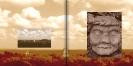 Mystische  Maya