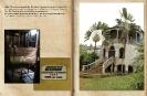 Sao Tome 30 31