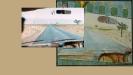 Kenia Road