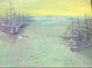 Schwarzmeerflotte (Detail)